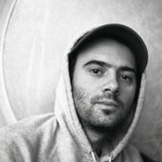 Pedro Mirano - Especial Yaiza Records (Maxima FM) - 03-May-2014