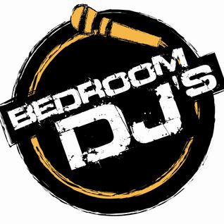 Bedroom DJ's Presents Sunday Afternoon Mix