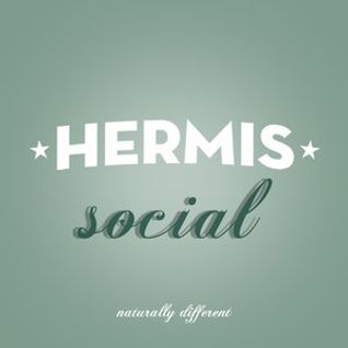 Special mix for Hermis Social