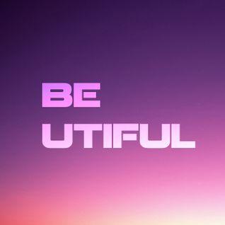 BE UTIFUL 72