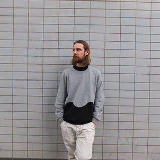 Noise In My Head w/ Benedikt Frey Guest Mix - 3rd March 2015