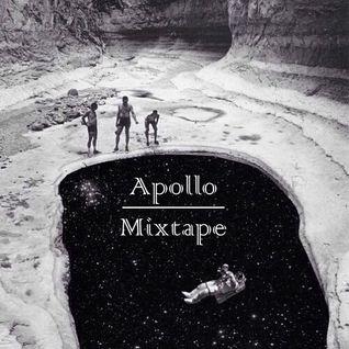 Apollo Mixtapes III