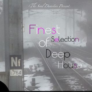 Finest Selection of Deep House