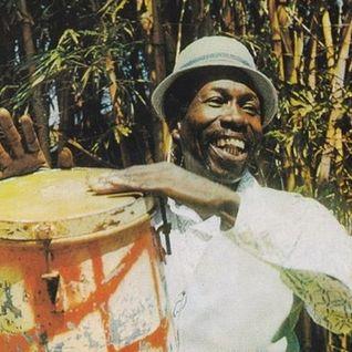 Danny Fitzgerald's Calypso Mini Mix