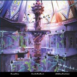 DeepDive - Sex0nTheBeat (Hollow Bastion)