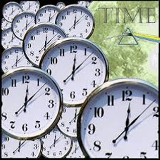 Turn Back The Clock Mix Featuring tracks of a time related nature. NON STOP MUSIC. 51 Old Timers