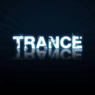 1O Minutes Trance Mix-DJ Lilmi