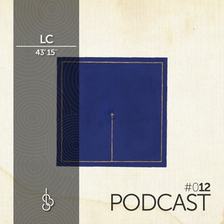 Sound Butik Podcast 012 - LC