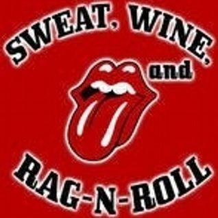 Rag n Roll Mixtape
