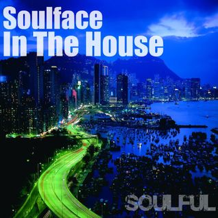 Soulface In The House - Soulful Vol18