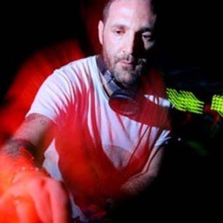 Steve Lawler - Back To House DJ Mix (November 2007)