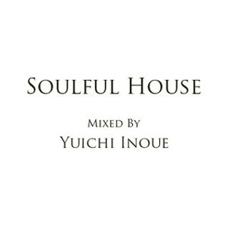 yuichi-inoue-november-2013-dj-mix/