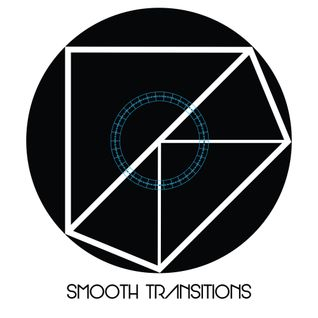 Smooth Transitions November 3rd 2016 - Eric Stephens & Nik C