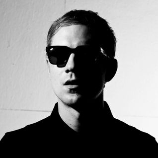 Guestmix: Riton's 'Rinse & Repeat' Mix