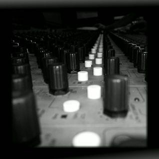LooP-O _ Balanseo _ Original mix