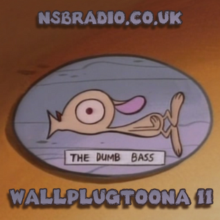 [011] WallPlugTuna on NSB Radio