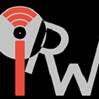 IMPACTRADIOWEB  2 June 2k16 RADIO SHOW - Compiled & Mixed By Cesare Maremonti MusicSelector®