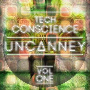 Tech Conscience Vol. 1