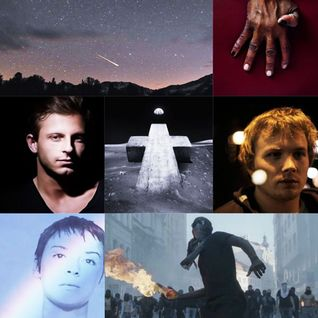 New Releases: July 2012