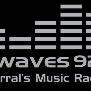 RADIO SHOW MIX_13