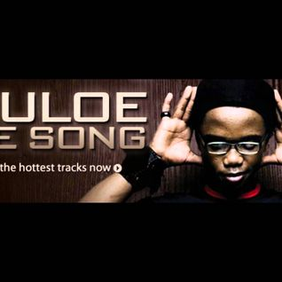 CULOE DE SONG in Cape Town