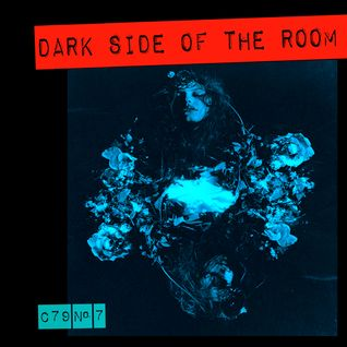 C79|№7 - Dark Side Of The Room