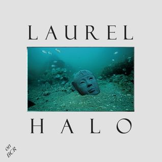 Laurel Halo - Berlin Community Radio - May 2016