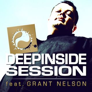 DEEPINSIDE SESSION TOUR feat GRANT NELSON @ QUEEN CLUB Paris (Part.2)