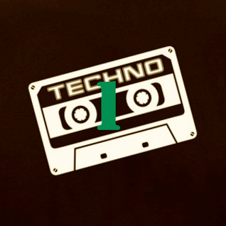 TechnoOrdner