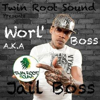 Jailboss Mixtape