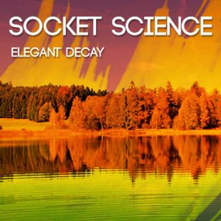 Box Musique Mix 1 - Socket Science