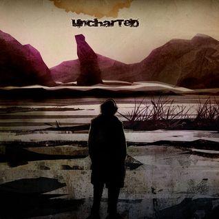 Uncharted #5