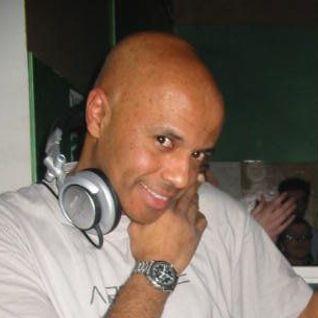 """Francis Galante live @ """"TBA Clubbing"""" Pescara Italy 31/05/2009"""