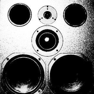 Deep Mix - April '13