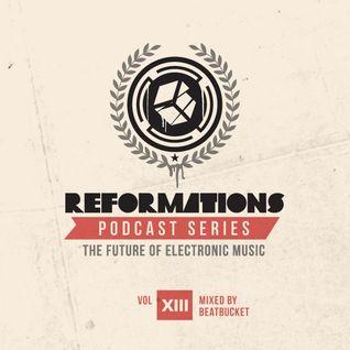 Reformations Vol.13