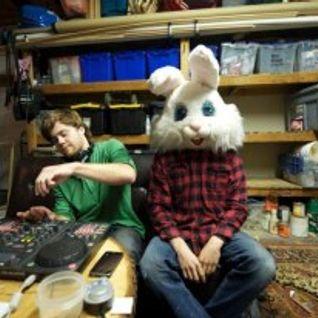 Electro House Mix 2013