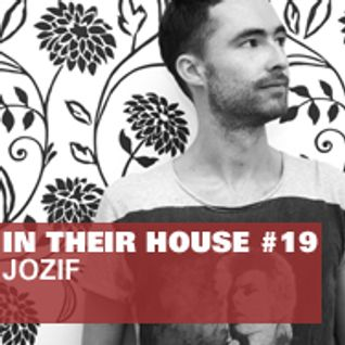 jozif - In Their House 019 (04-04-2012)