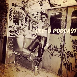 Gee-O Podcast 22916