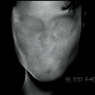 Mike Stern - Blind Face