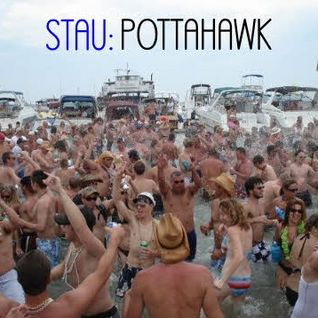 Pottahawk