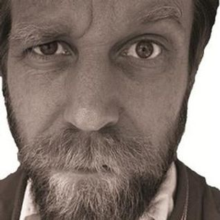 Tony Law - Fresh Fringe