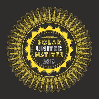 Live at S.U.N. 2015 [22.07.2015]