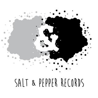 Salt & Pepper Vol. I
