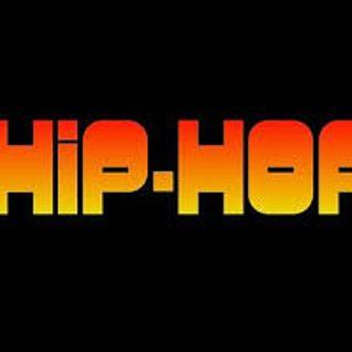 Smudge -BulletProof Beatz 19 (Real Rap Songs Ft. Biggie,Nas,KRS-1,Ill Bill,Sean Price,R.A.,Sadat X)