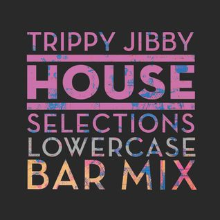 Lowercase Bar Mix