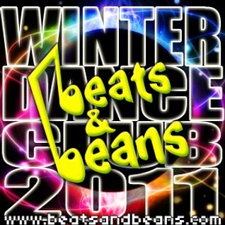 Winter 2011 House-Dance Mix
