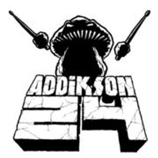 Addikson 24 10-12-2011