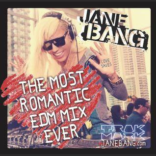 THE MOST ROMANTIC EDM MIX EVER <3