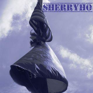 Sherryho