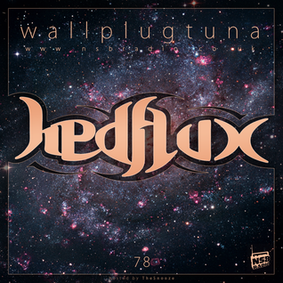 [078] WallPlugTuna on NSB Radio - Hedflux Special